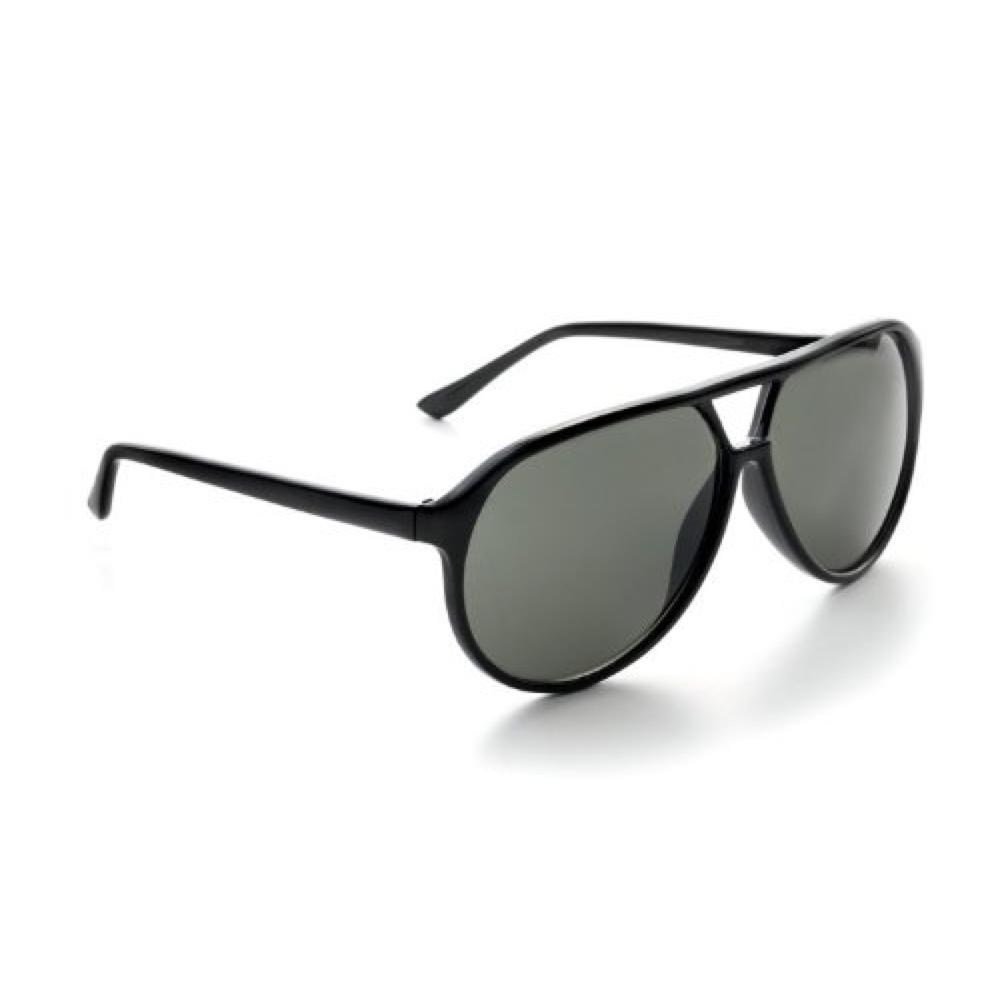 The Dude Costume - The Big Lebowski - Jeffery Lebowski Costume - The Dude Sunglasses