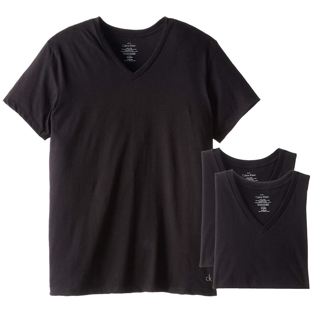 The Dude Costume - The Big Lebowski - Jeffery Lebowski Costume - The Dude T-Shirt