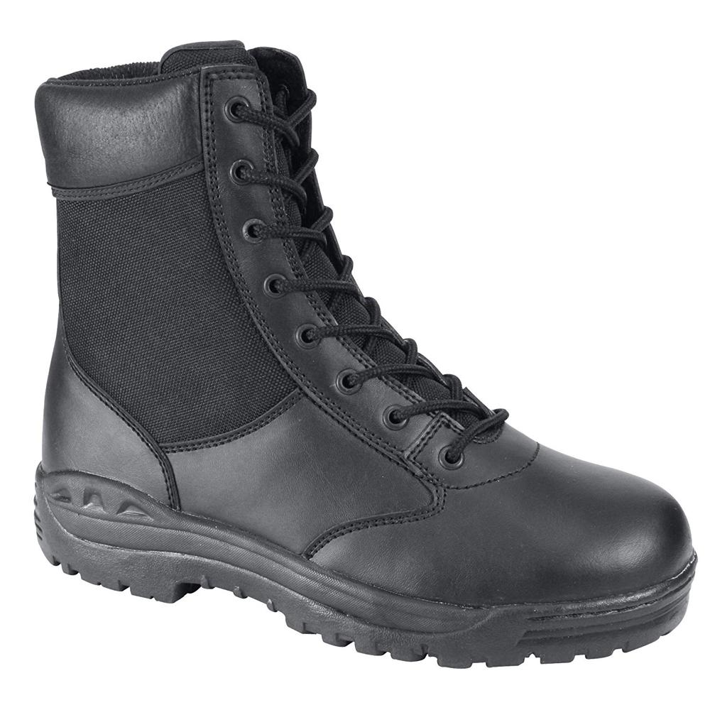 Maverick Costume - Top Gun Cosplay - Maverick Boots