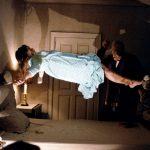 Regan Costume - The Exorcist - Regan Cosplay