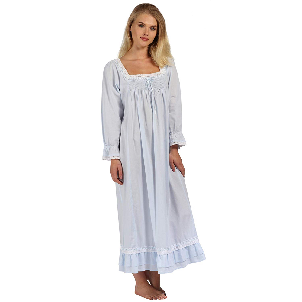 Regan Costume - The Exorcist - Regan Nightgown