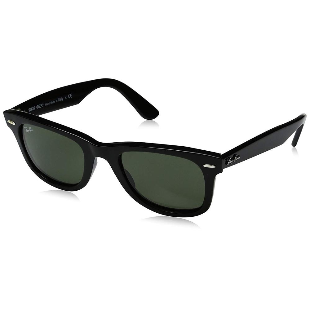 Risky Business Costume - Tom Cruise - Joel - Risky Business Sunglasses