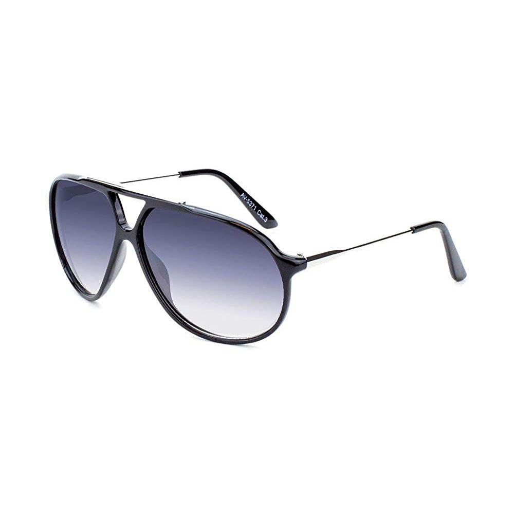 Tony Montana Costume - Scarface Costume Tony Montana Sunglasses