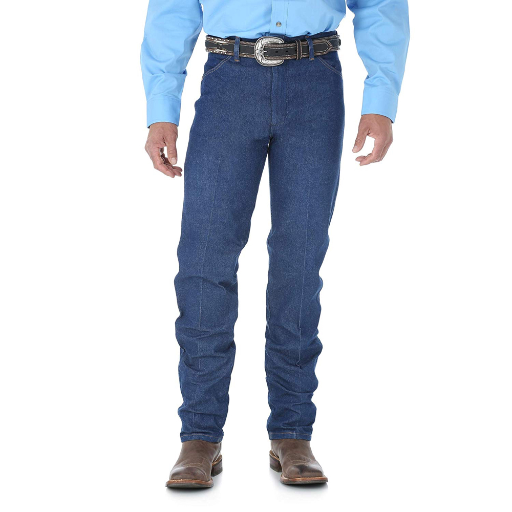 Woody Costume - Toy Story Costume - Woody Jeans