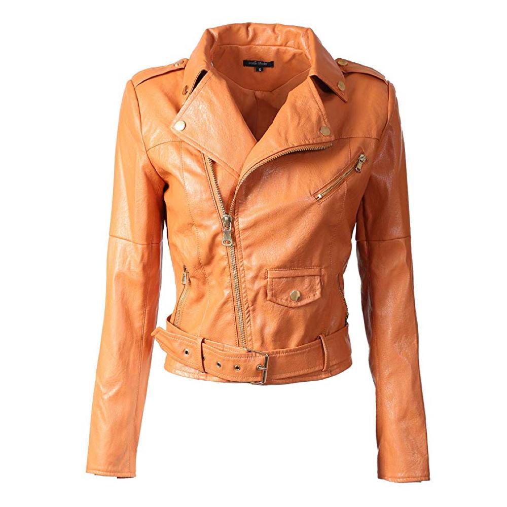 Foxxy Cleopatra Costume - Austin Powers: Goldmember - Foxxy Cleopatra Jacket