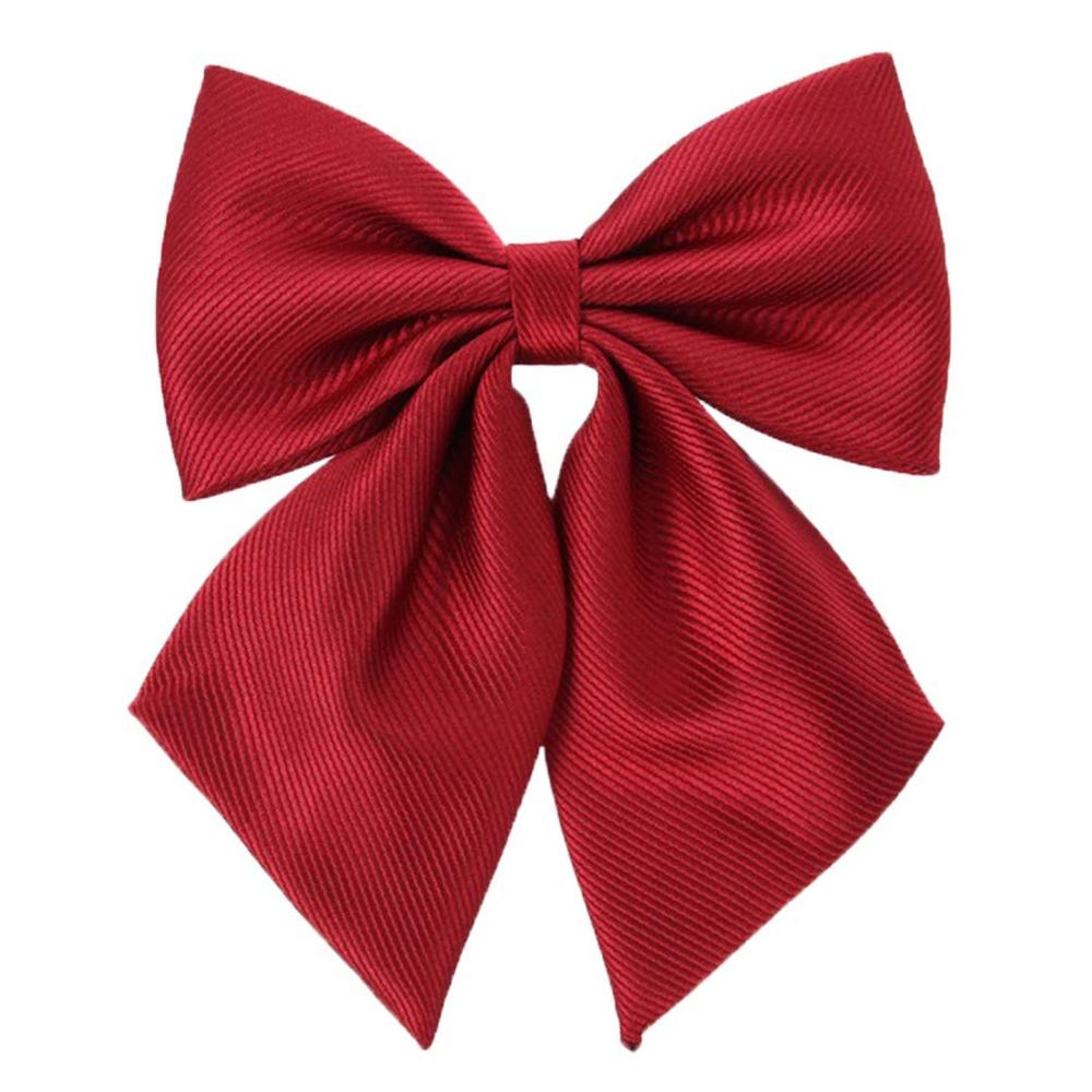 Gogo Yubari Costume - Kill Bill Cosplay - Gogo Yubari Bow Collar