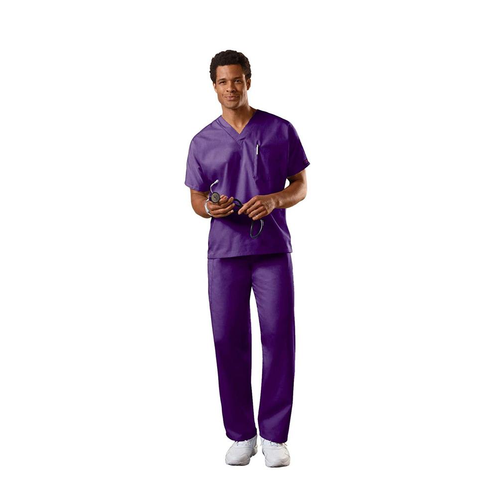 Jesus Quintana Costume - The Big Lebowski - Jesus Quintana Bowling Outfit