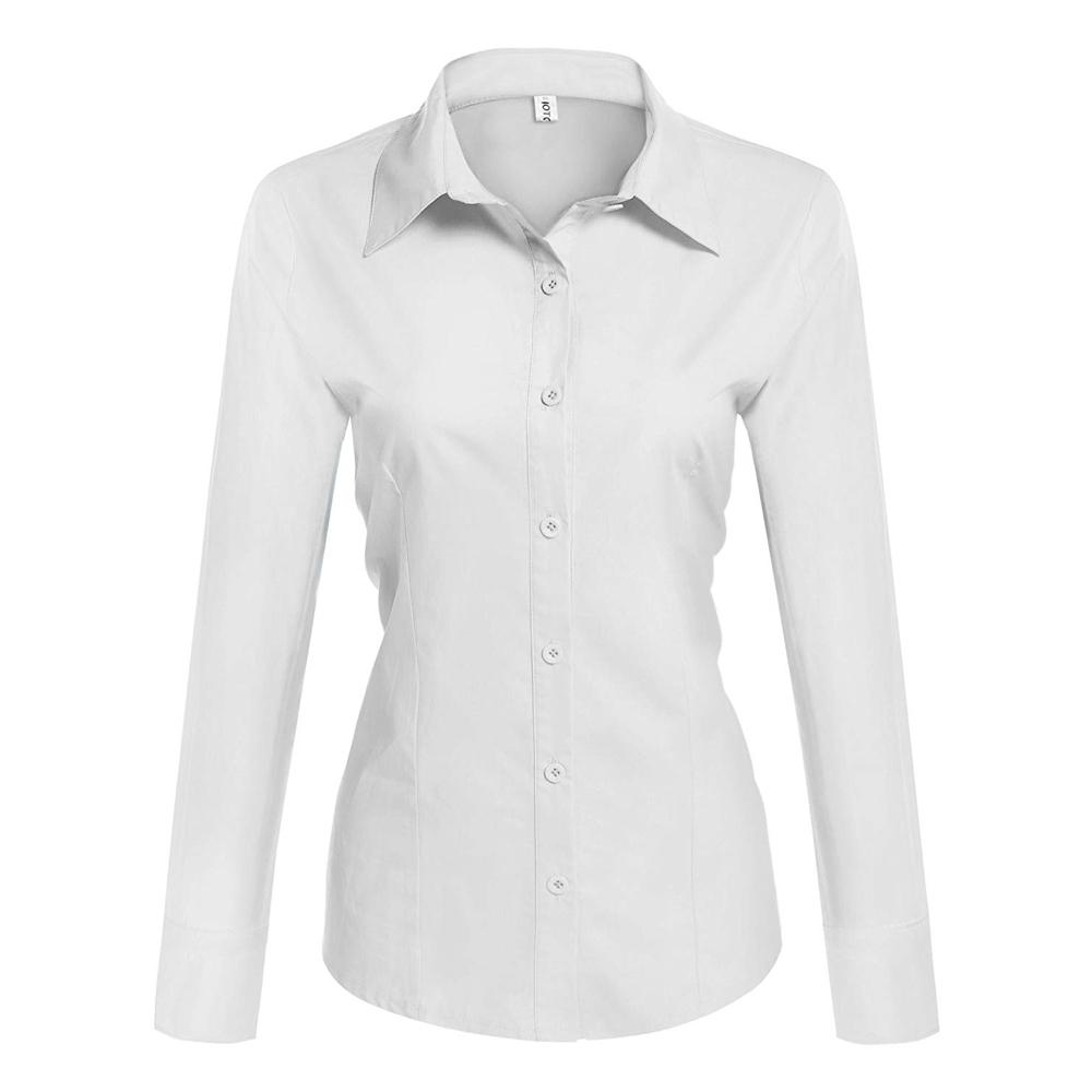 Jill Valentine Costume - Resident Evil - Jill Valentine Shirt