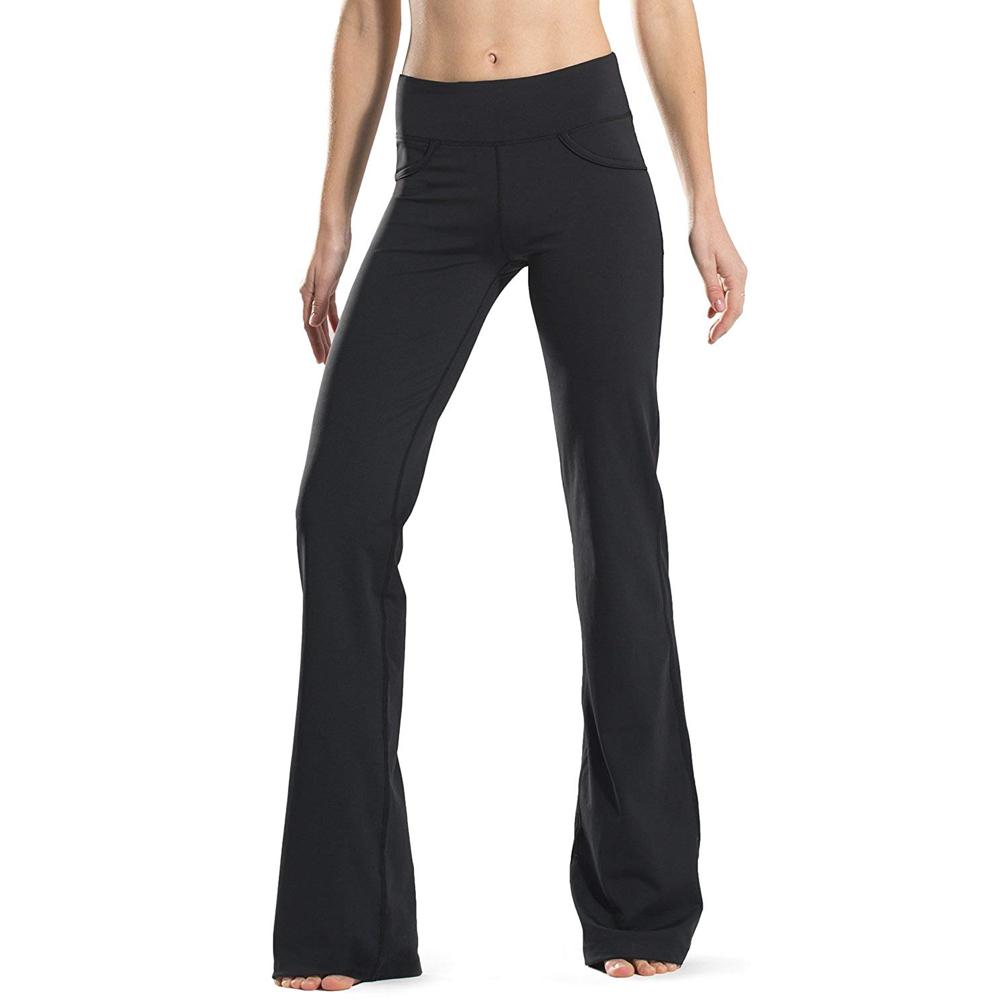 Elle Driver Costume - Kill Bill - Elle Driver Mountain Snake - Elle Driver Pants