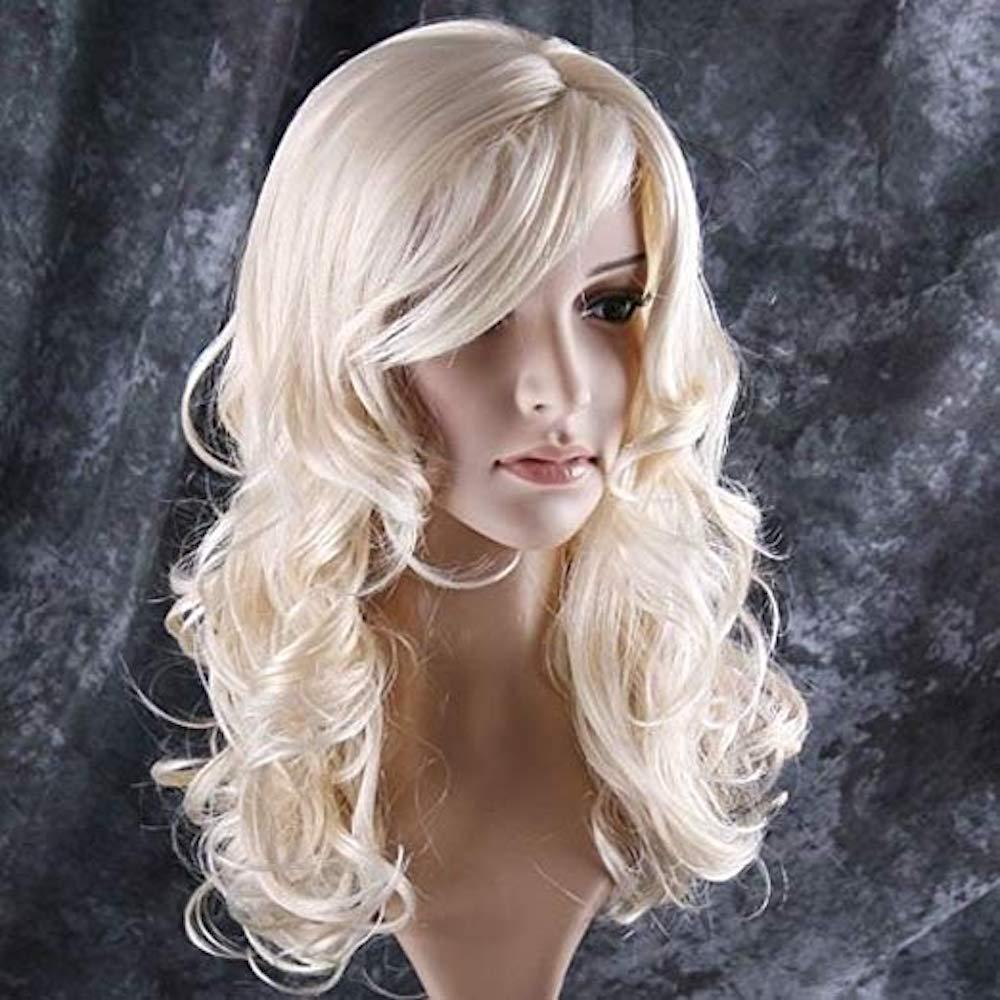 Elle Woods Costume - Legally Blonde Costume - Elle Woods Hair