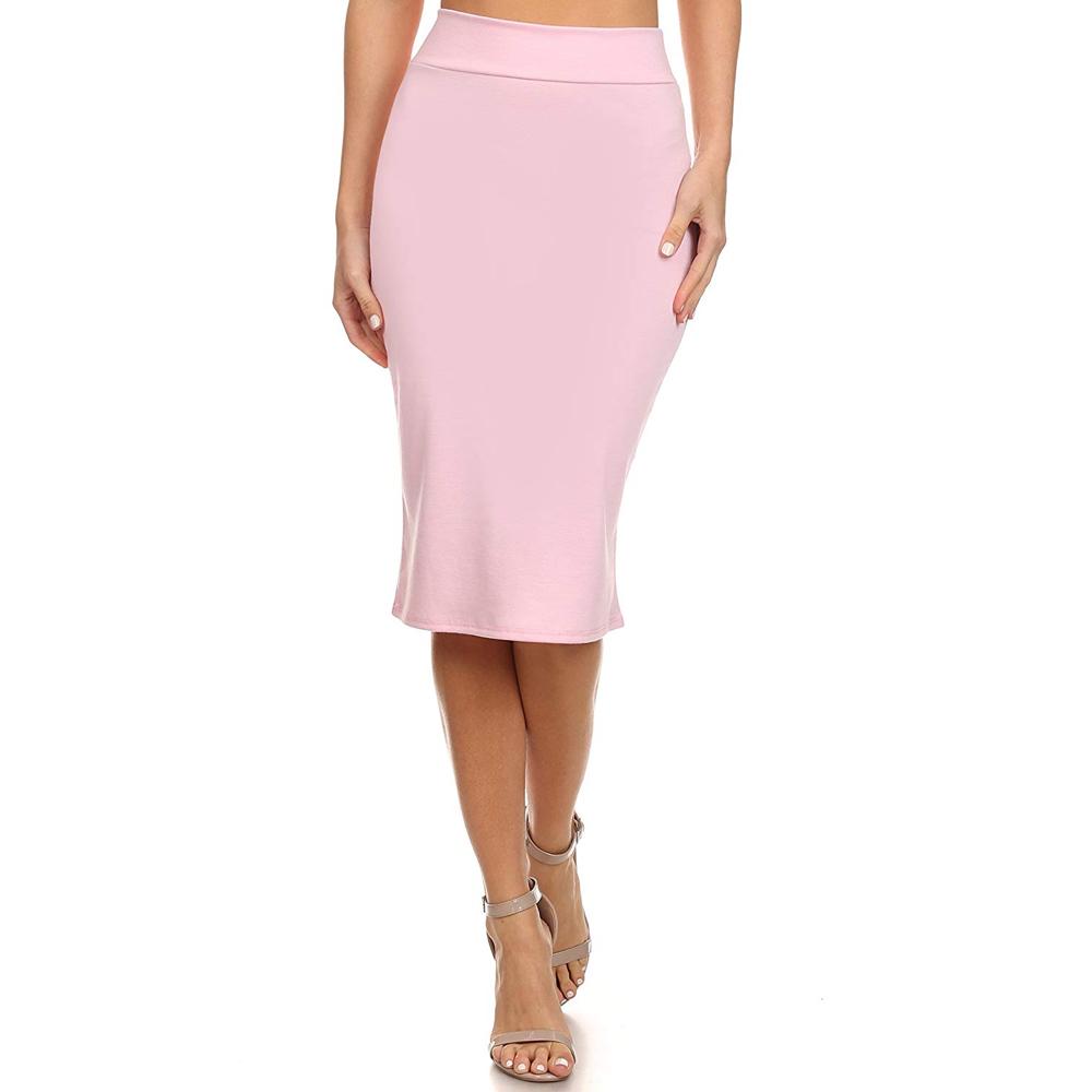 Elle Woods Costume - Legally Blonde Costume - Elle Woods Skirt