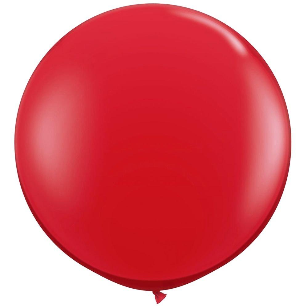 Georgie Costume - IT Costume - Georgie Red Balloon
