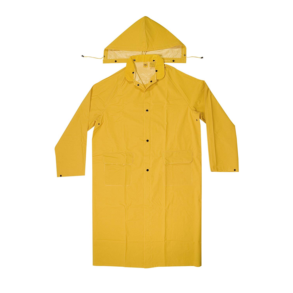 Georgie Costume - IT Costume - Georgie Red Cosplay - Georgie Complete Costume