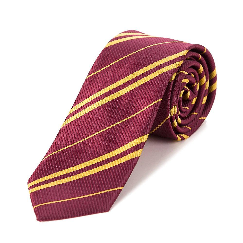 Hermione Granger Costume - Harry Potter - Hermione Granger Necktie