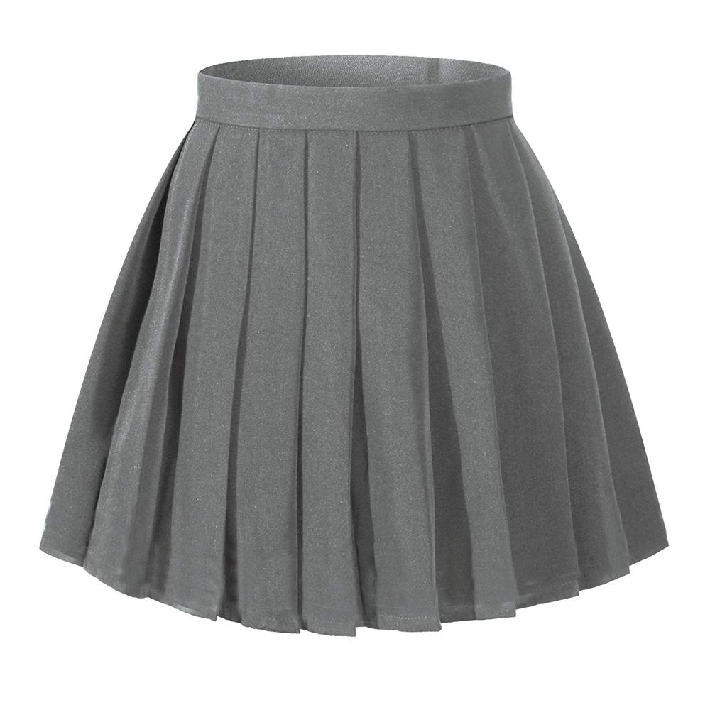 Hermione Granger Costume - Harry Potter - Hermione Granger Skirt