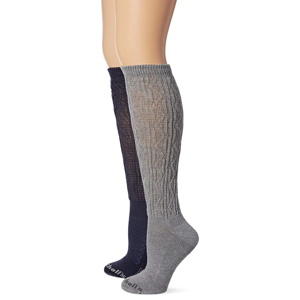 Hermione Granger Costume - Harry Potter - Hermione Granger Socks