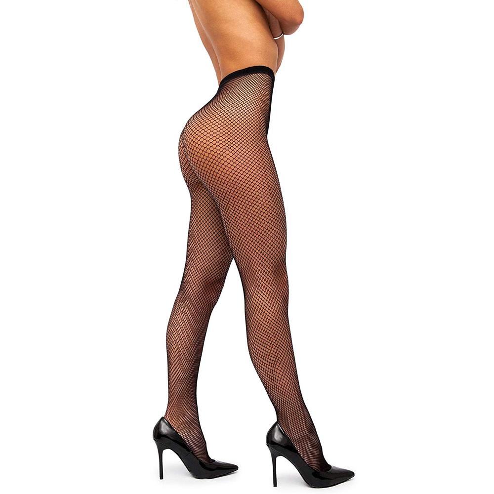 Lorraine Broughton Costume - Atomic Blonde Costume - Lorraine Broughton Stockings