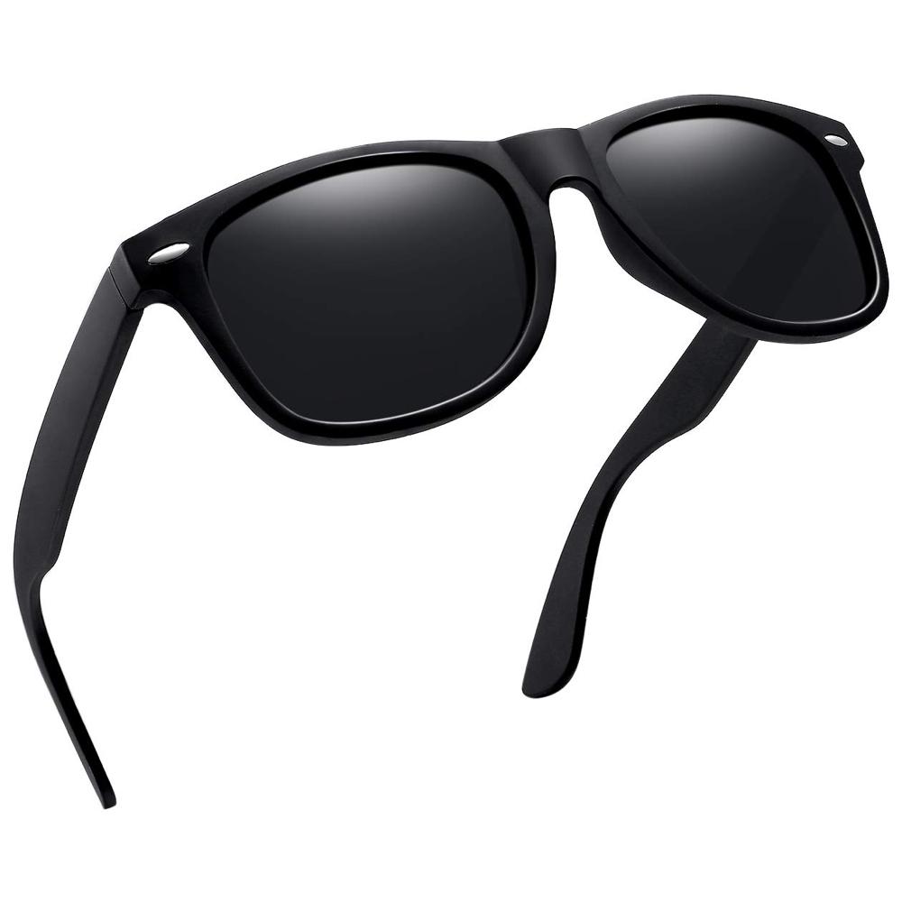 Lorraine Broughton Costume - Atomic Blonde Costume - Lorraine Broughton Sunglasses