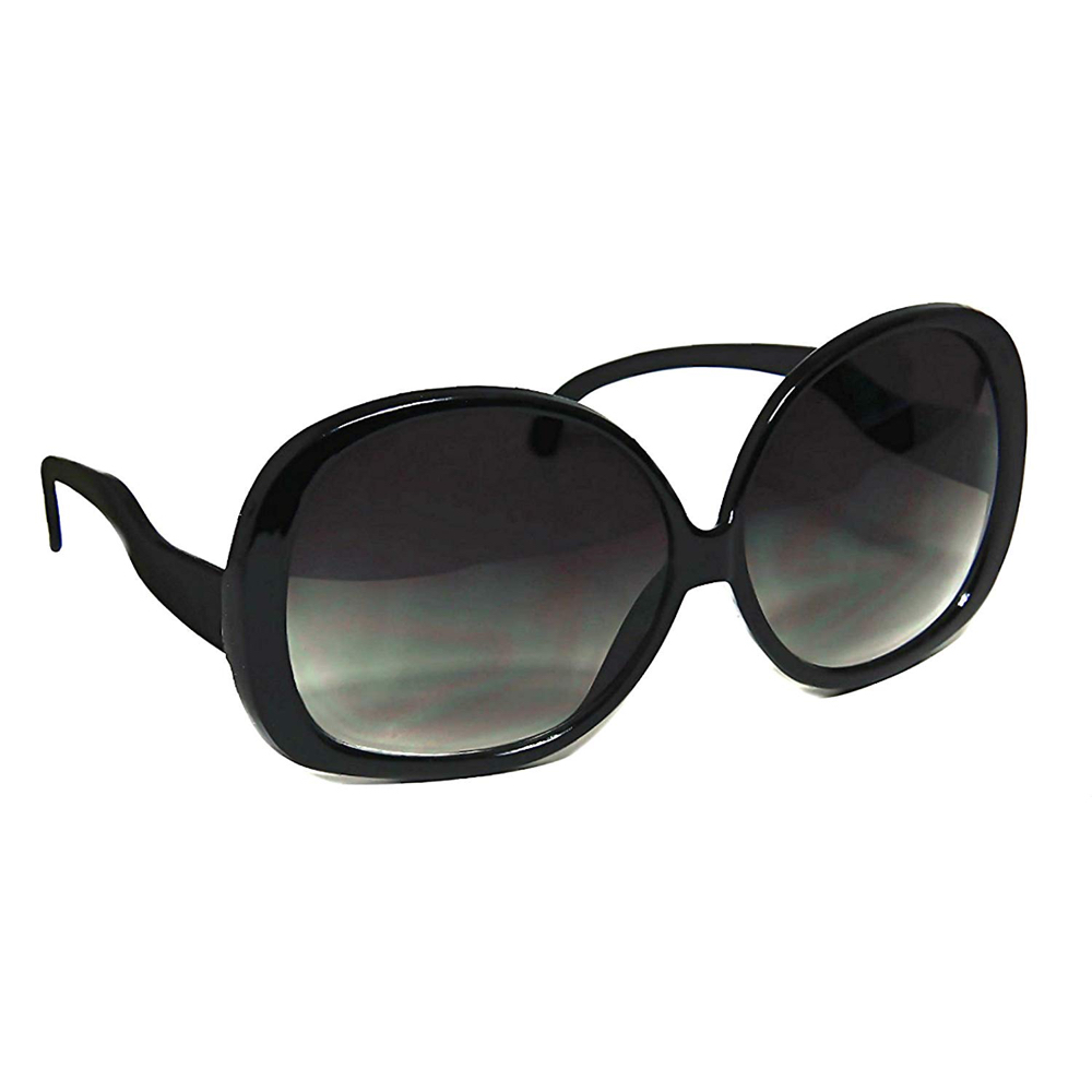 Marla Singer Costume - Fight Club - Marla Singer Sunglasses