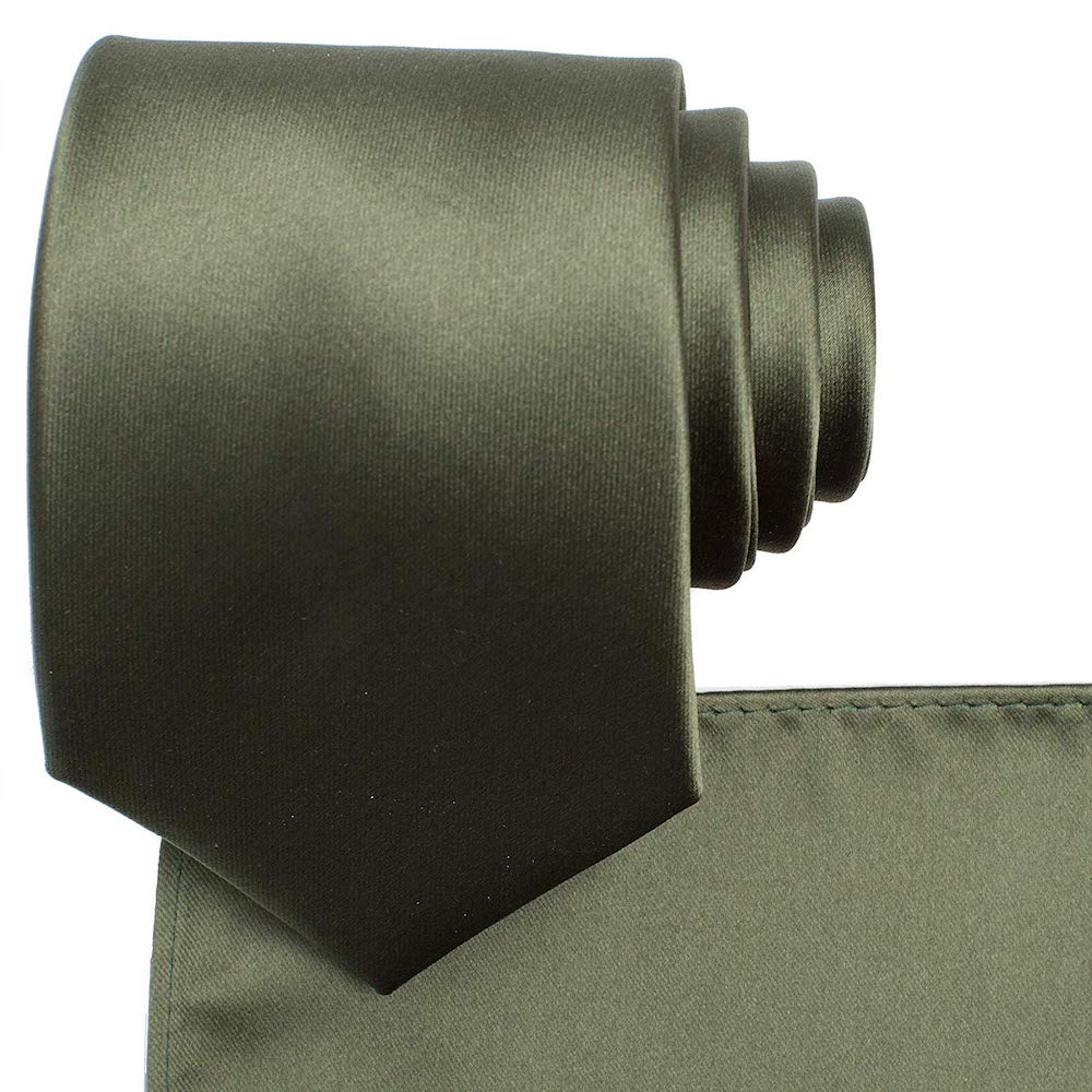 Mr and Mrs Smith Costume - Mr and Mrs Smith - Mr Smith Necktie