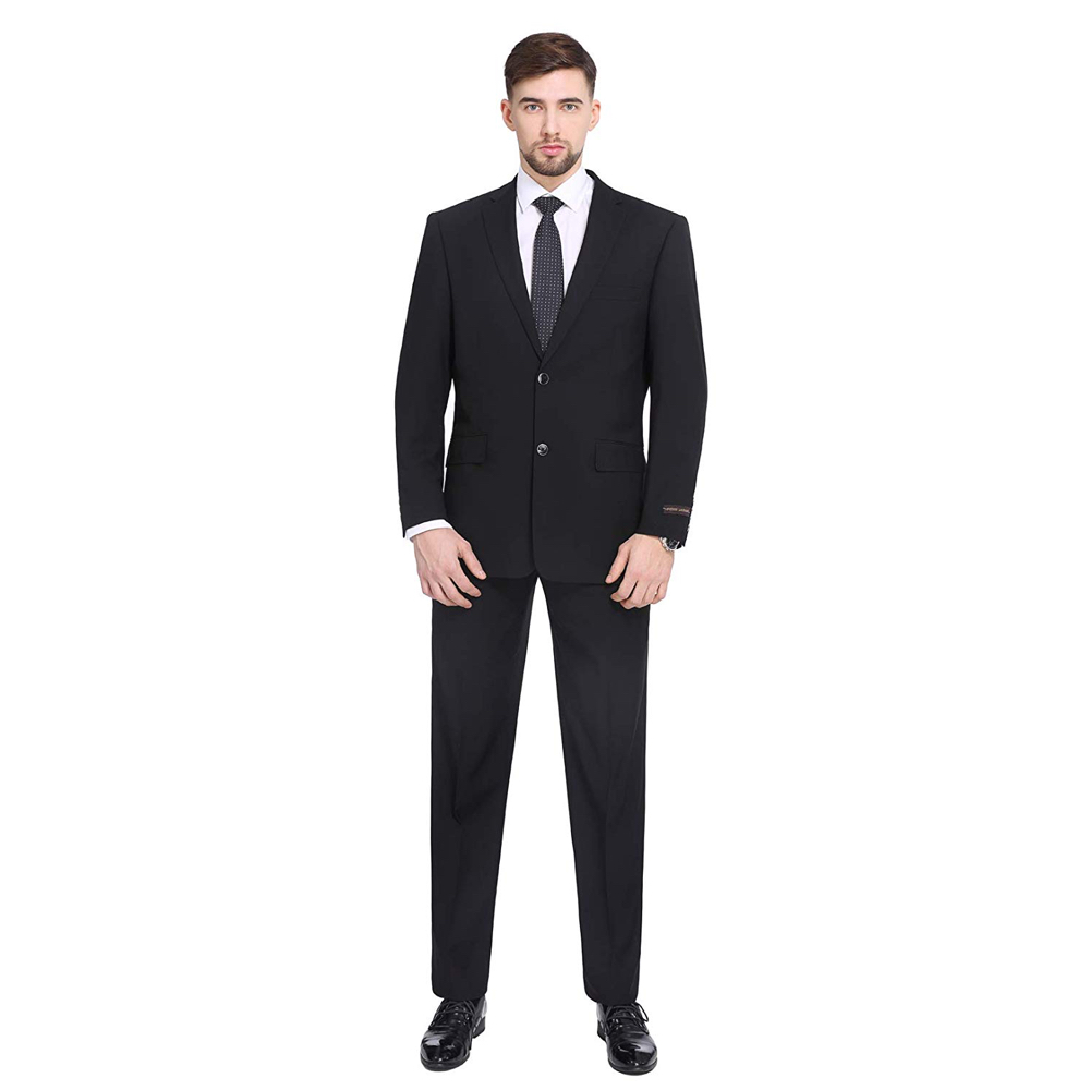 Mr and Mrs Smith Costume - Mr and Mrs Smith - Mr Smith Suit