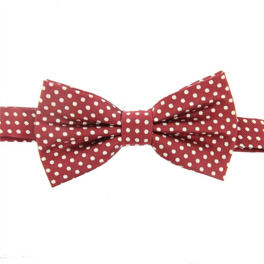 Stingy Costume - Lazy Town - Stingy Bow Tie