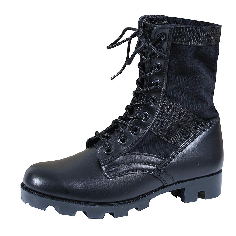 Walter Sobchak Costume - The Big Lebowski - Walter Sobchak Boots