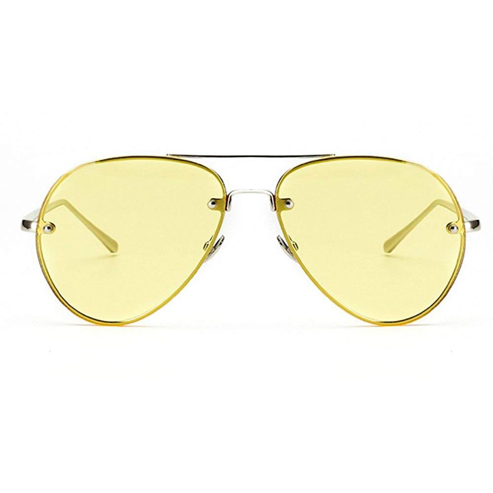 Walter Sobchak Costume - The Big Lebowski - Walter Sobchak Sunglasses