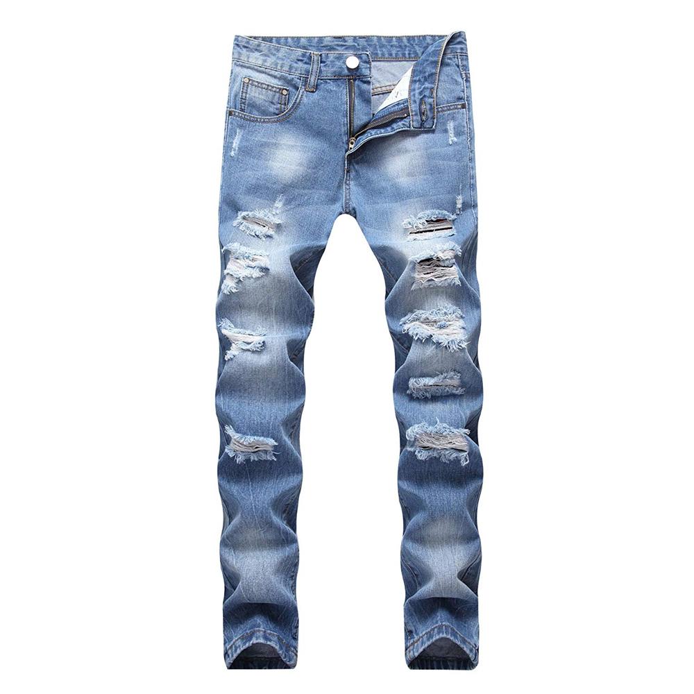 Wayne Campbell Costume - Wayne's World - Wayne Campbell Jeans