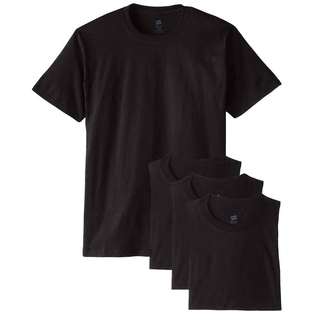 Wayne Campbell Costume - Wayne's World - Wayne Campbell T-Shirt