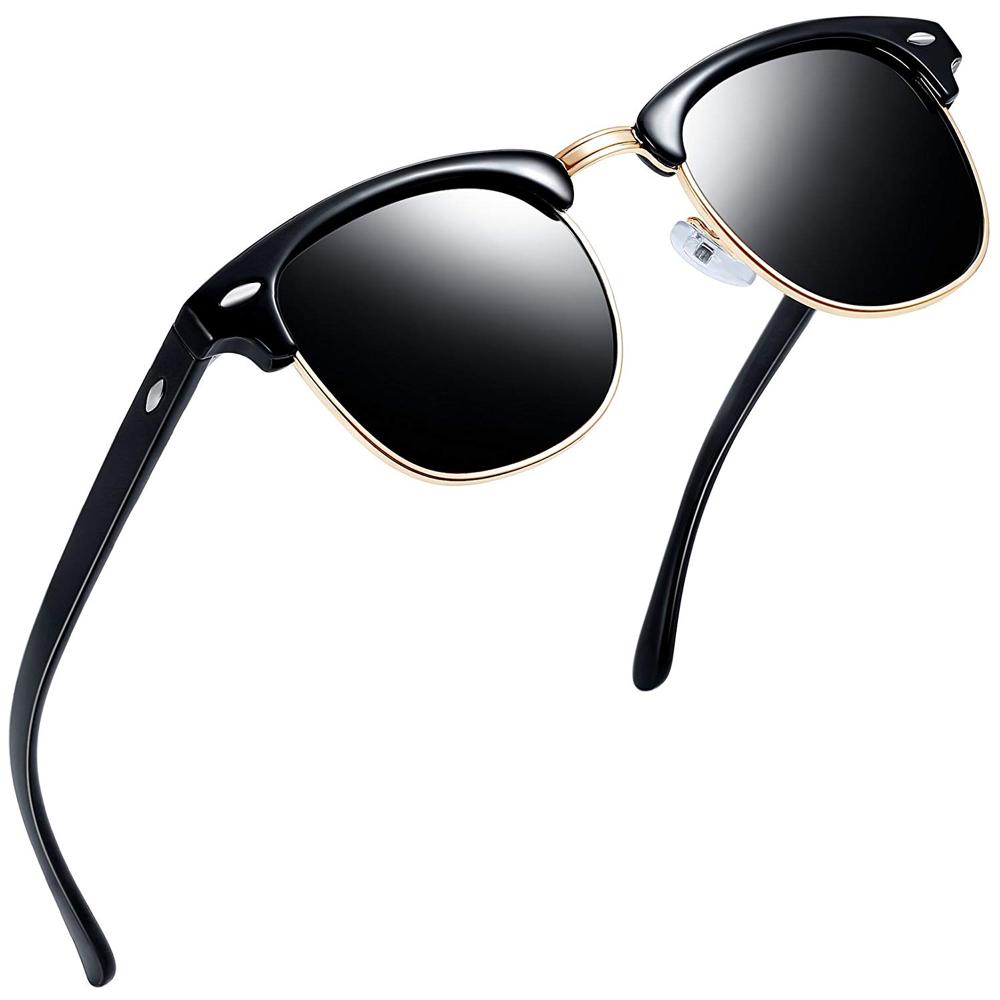 Crowley Costume - Good Omens - Crowley Sunglasses