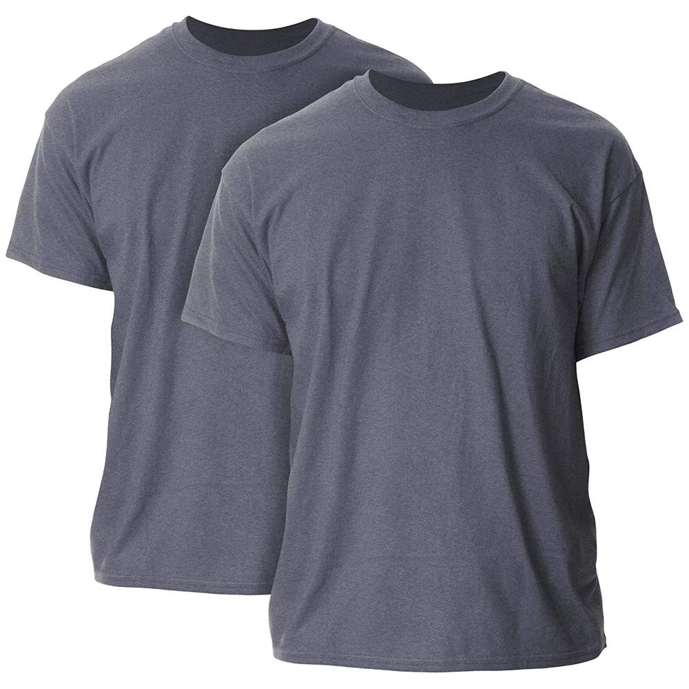 Crowley Costume - Good Omens - Crowley T-Shirt