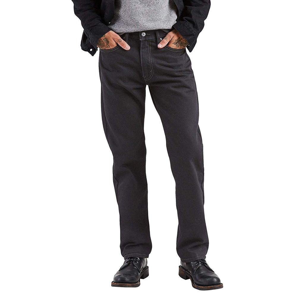 Danny Zuko Costume - Grease Fancy Dress - Danny Zuko Jeans