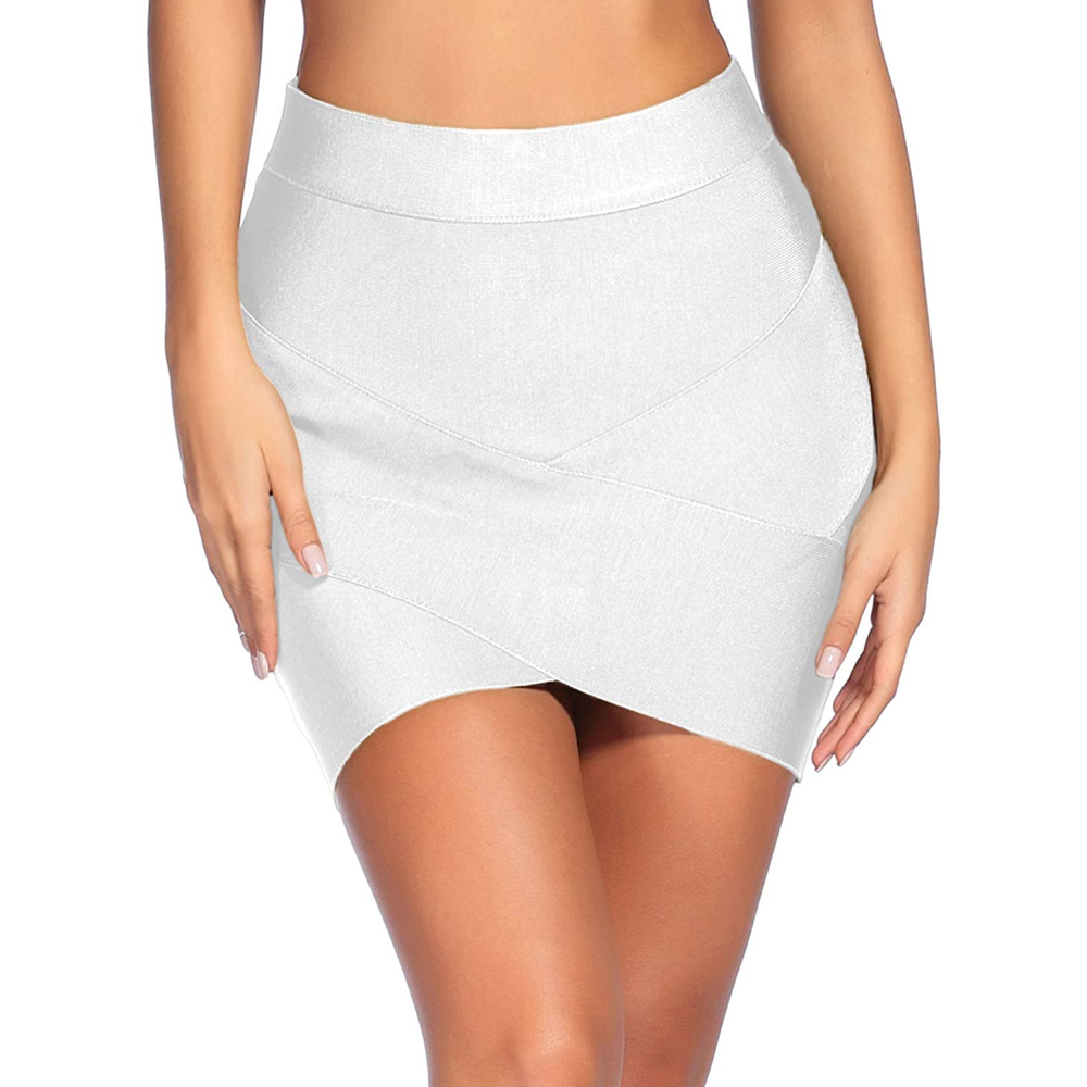 Ashley O Costume - Black Mirror Fancy Dress - Ashley O Skirt
