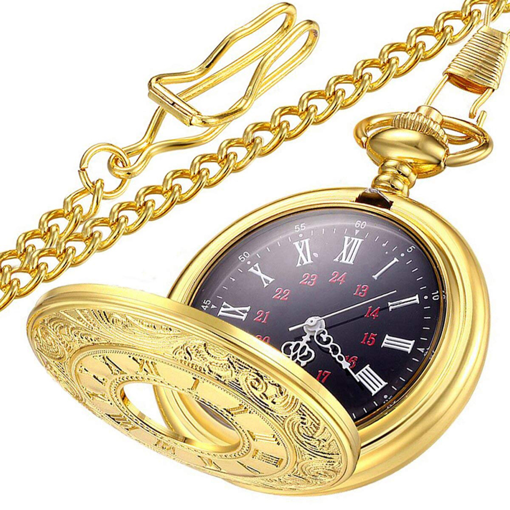 Aziraphale Costume - Good Omens Fancy Dress - Aziraphale Pocket Watch