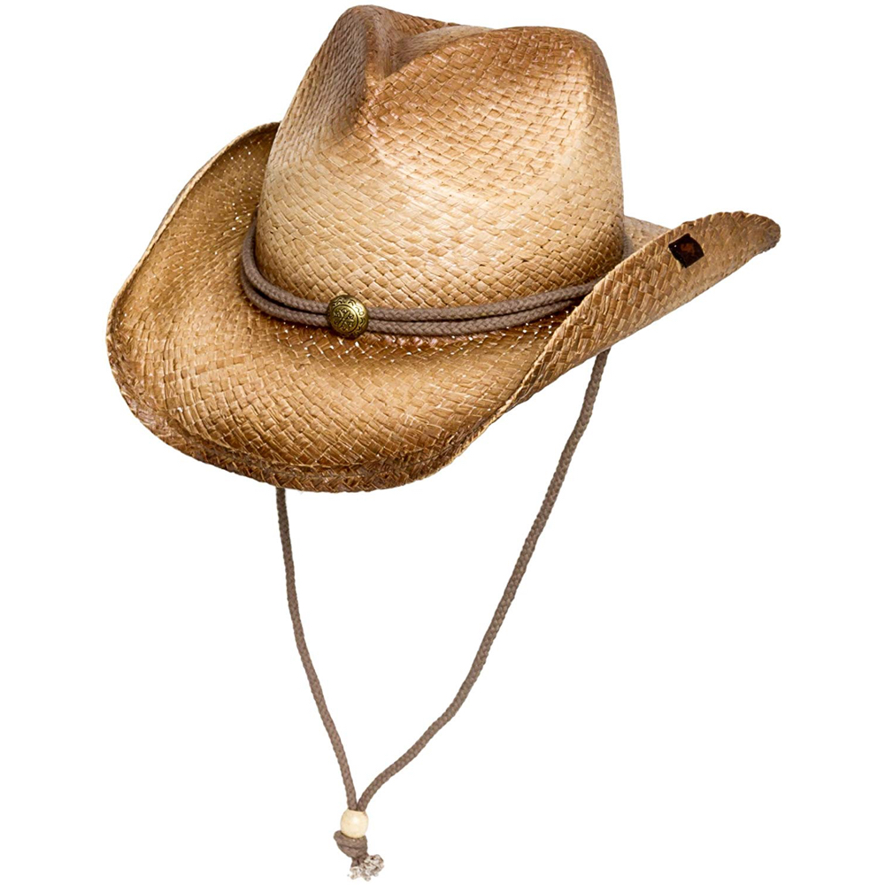 Baby Firefly Costume - The Devils Rejects - Baby Firefly Cowboy Hat