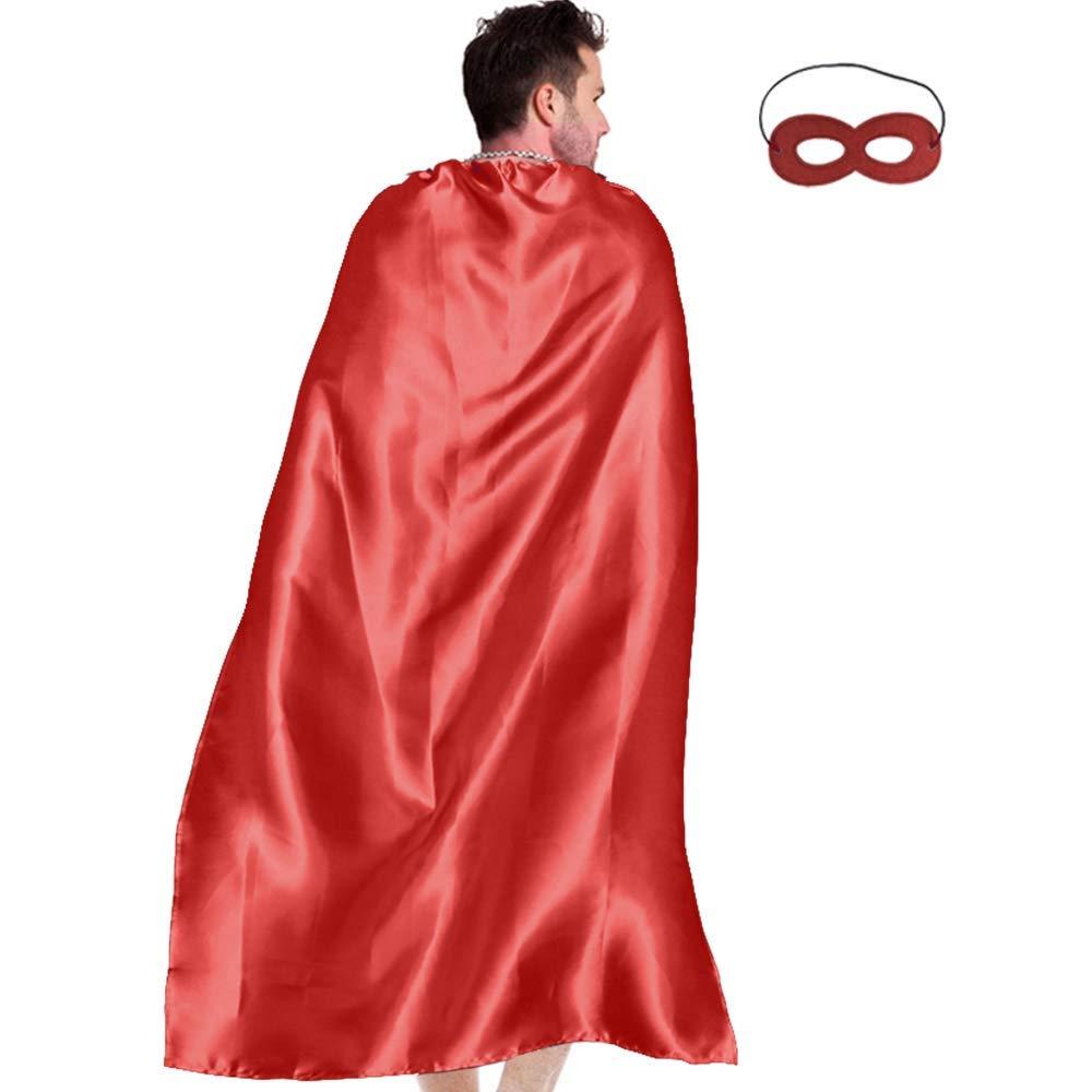 Brandon Breyer Costume - Brightburn Fancy Dress - Brandon Breyer Cape