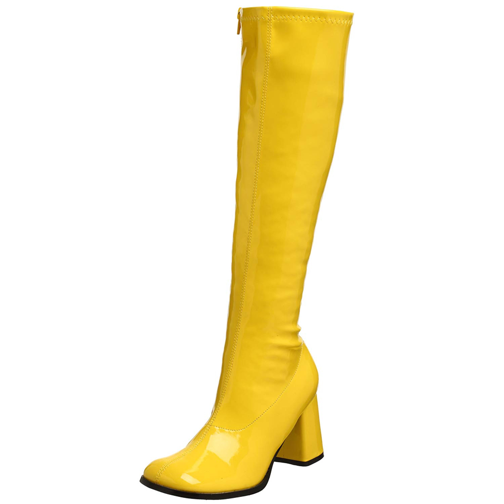 Dark Phoenix Costume - Dark Phoenix Fancy Dress - Dark Phoenix Boots