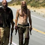 Otis Driftwood Costume - The Devils Rejects Fancy Dress - Otis Driftwood Cosplay