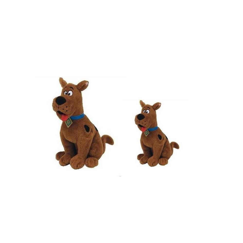 Shaggy Rogers Costume - Scooby Doo Fancy Dress - Shaggy Rogers Scooby Doo