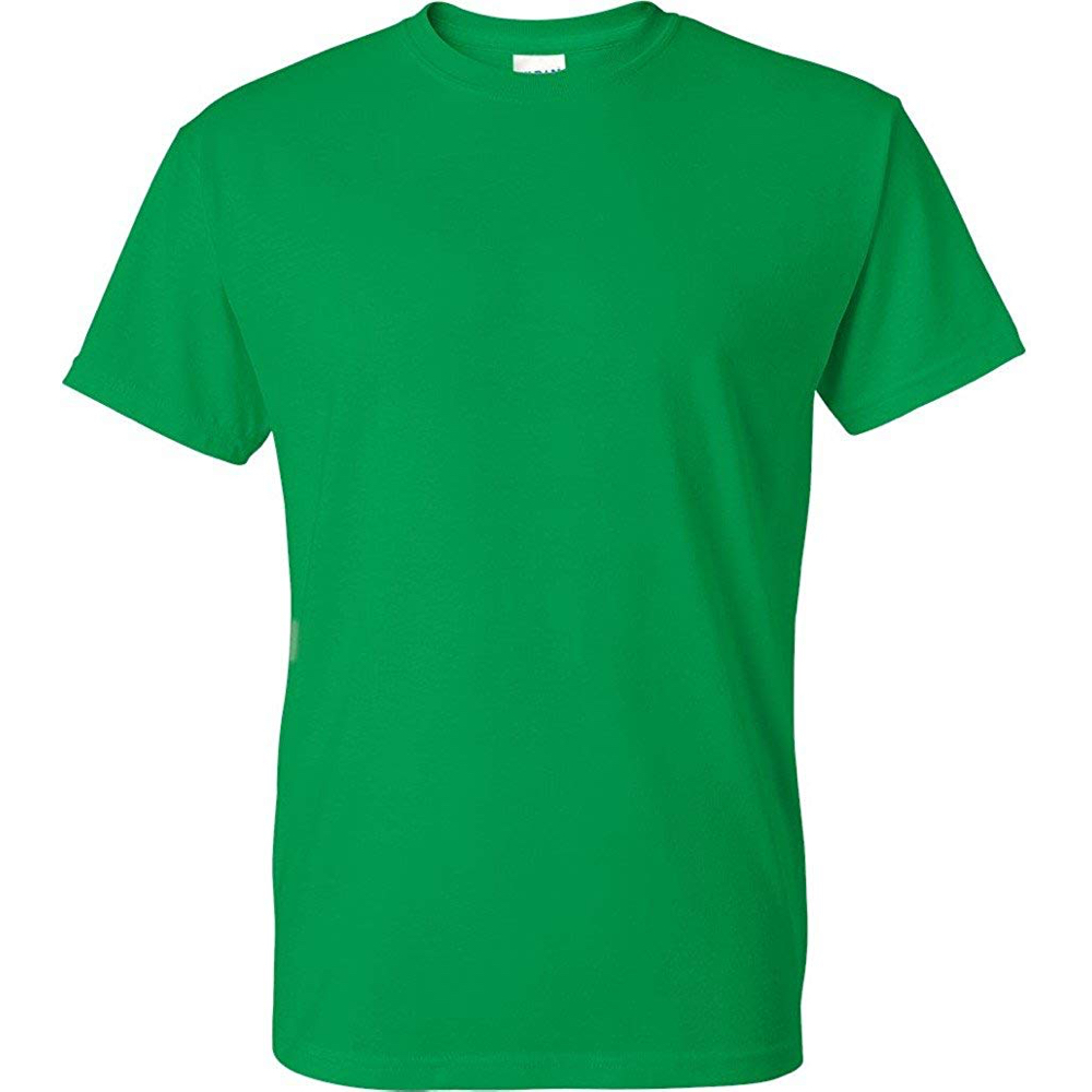 Shaggy Rogers Costume - Scooby Doo Fancy Dress - Shaggy Rogers T-Shirt