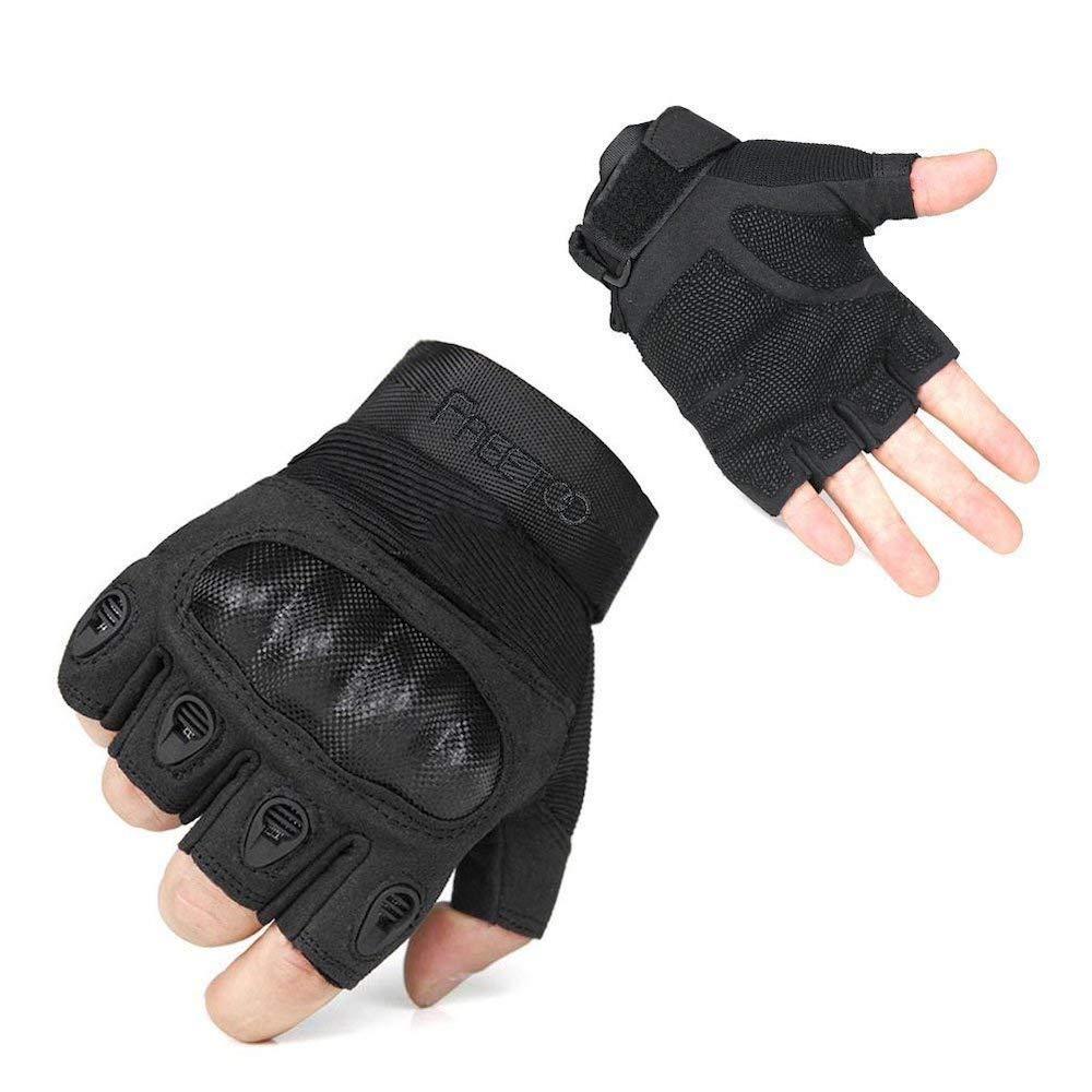 Vergil Costume - Devil May Cry 5 Fancy Dress - Vergil Gloves