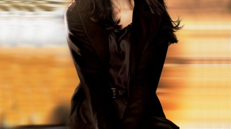 Evelyn Salt Costume - Salt Fancy Dress - Angelina Jolie - Evelyn Salt Cosplay