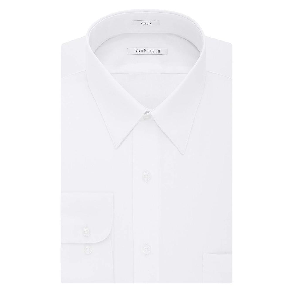 Gabriel Costume - Good Omens Fancy Dress - Gabriel Shirt