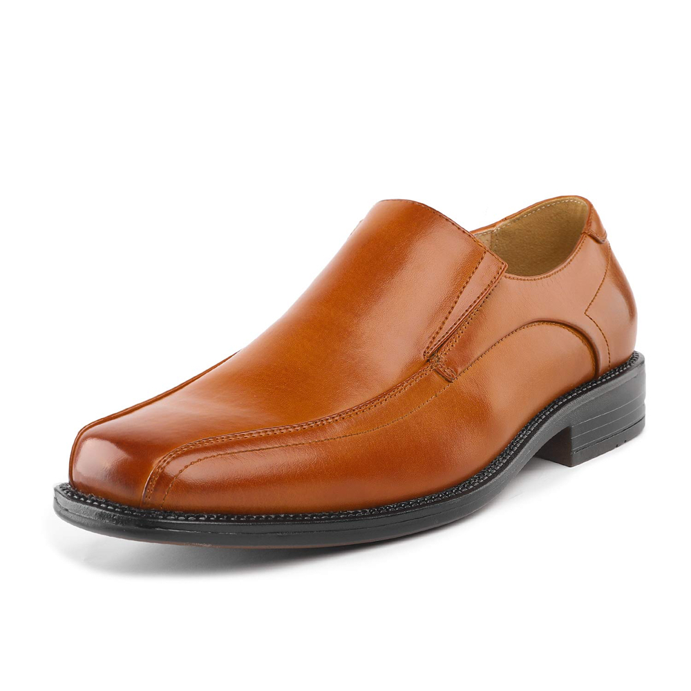 Gabriel Costume - Good Omens Fancy Dress - Gabriel Shoes