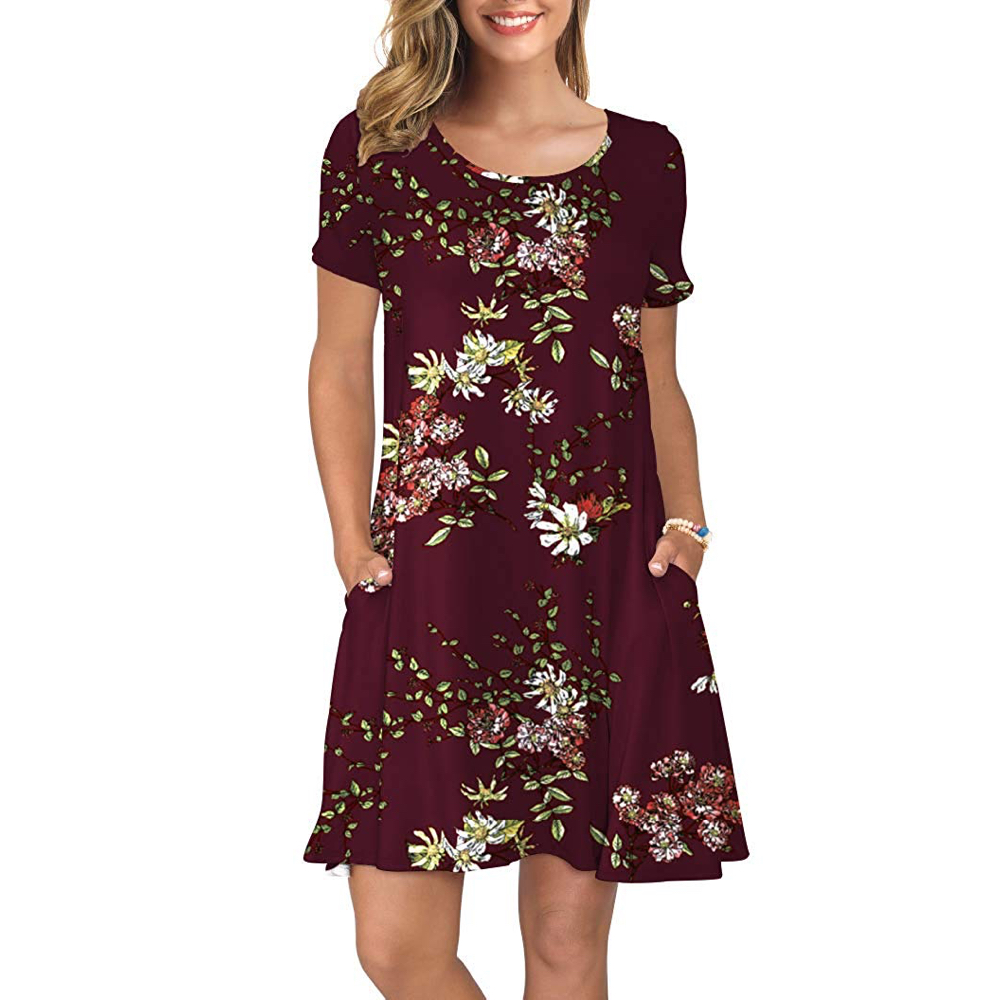 Mallory Knox Costume - Natural Born Killers Fancy Dress - Mallory Knox Dress