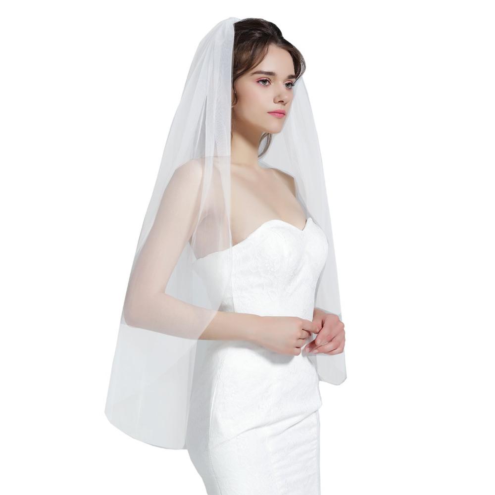 Mallory Knox Costume - Natural Born Killers Fancy Dress - Mallory Knox Veil