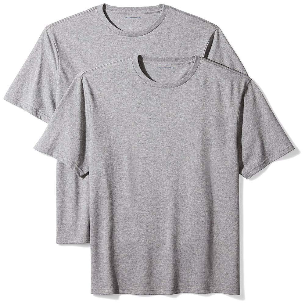 Nero Costume - Devil May Cry 5 Fancy Dress - Nero Grey T-Shirt