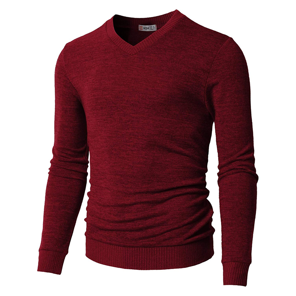 Nero Costume - Devil May Cry 5 Fancy Dress - Nero Red Sweatshirt