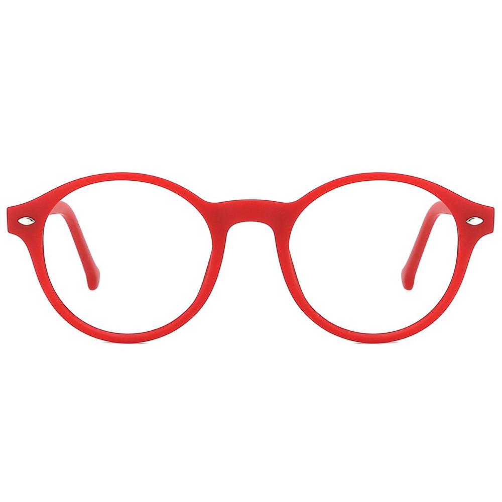 Nico Goldstein Costume - Devil May Cry 5 Fancy Dress - Nico Goldstein Eyeglasses